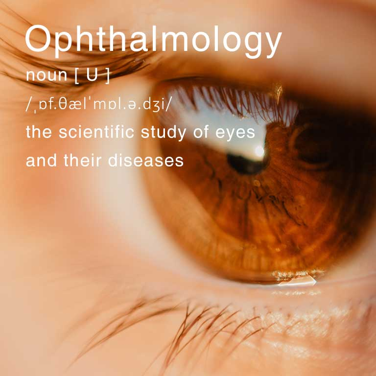Eye-Ophthalmology-mobile-header-North City Hospital